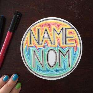 Nom:Name