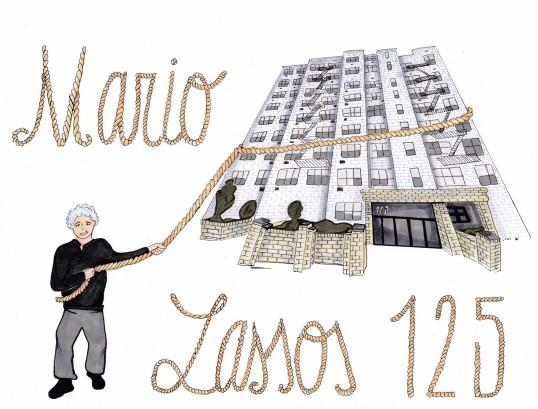mario-lassos-125