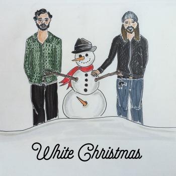 WhiteChristmasOCAC