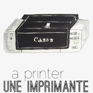 printerblog